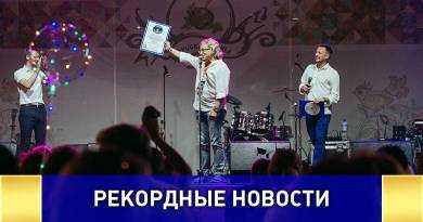 75 000 порций каши приготовили в Белгороде